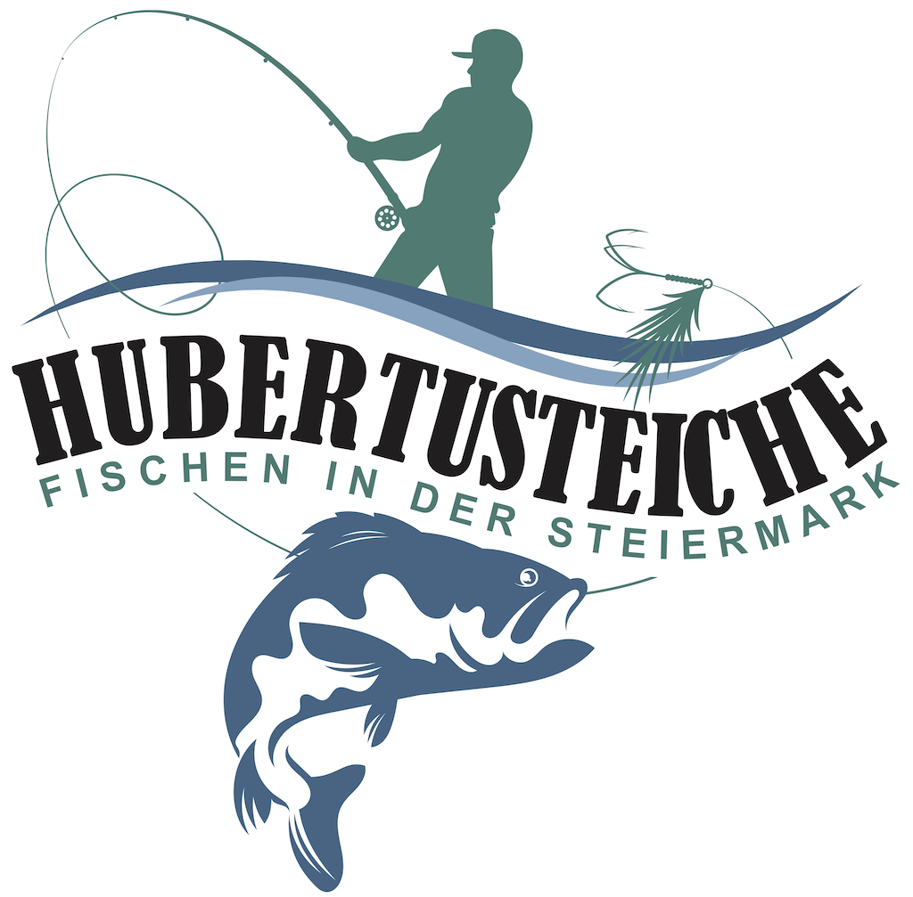 Hubertusteiche_icon_white